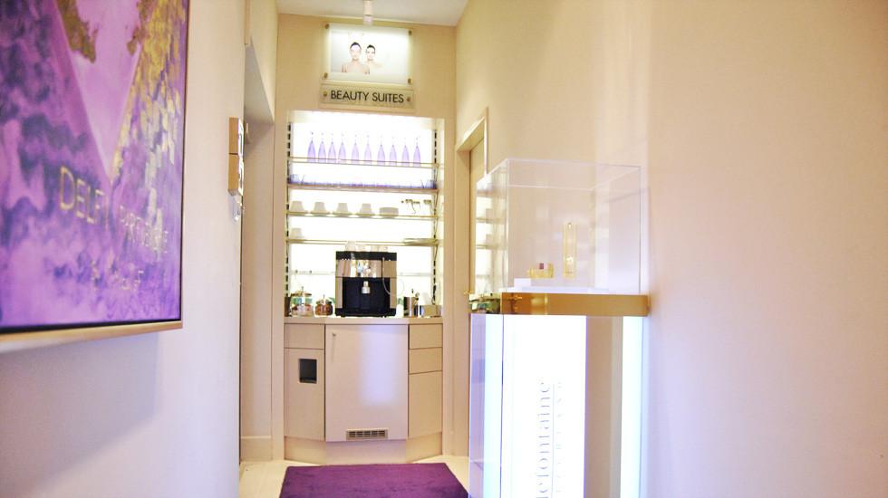 delfi-parfuemerie-beauty-suite-01