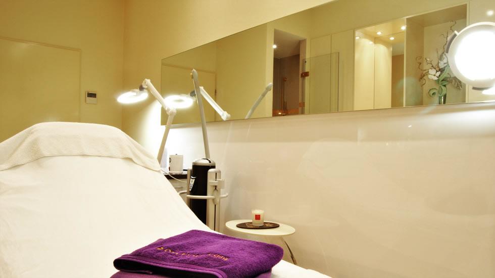 delfi-parfuemerie-beauty-suite-1