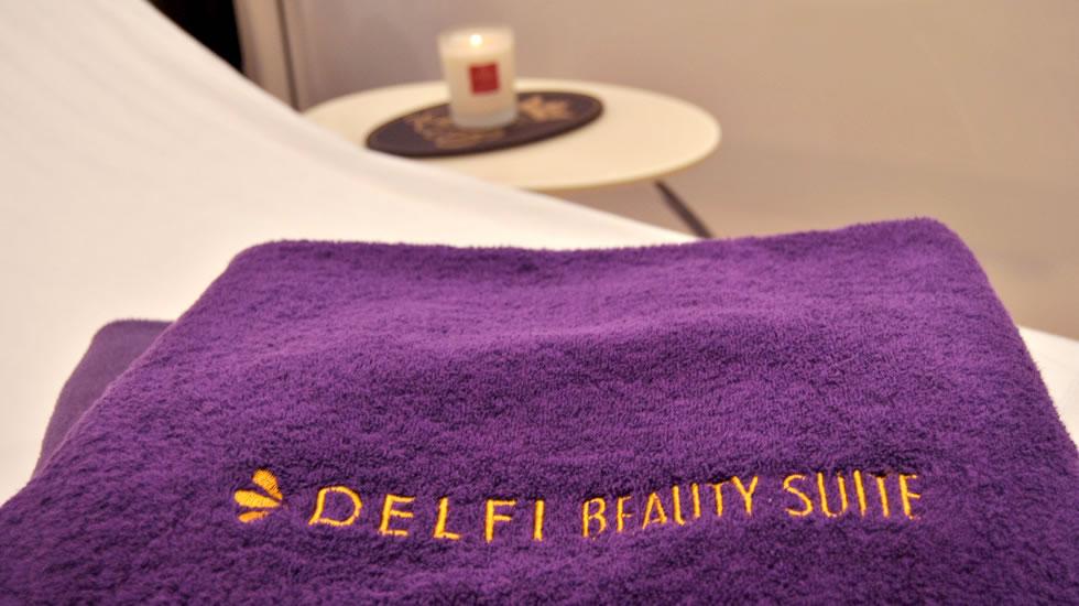delfi-parfuemerie-beauty-suite-2