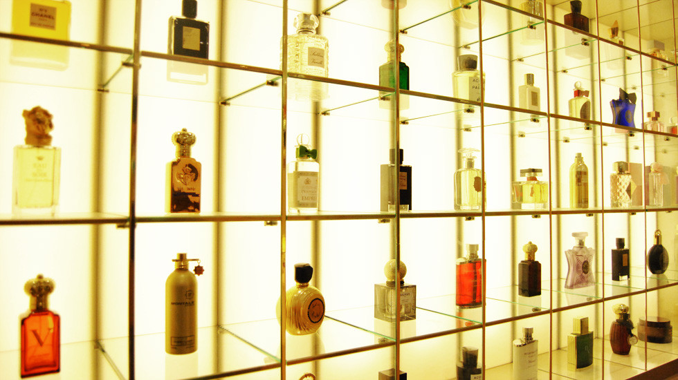 delfi-parfuemerie-parfum-04