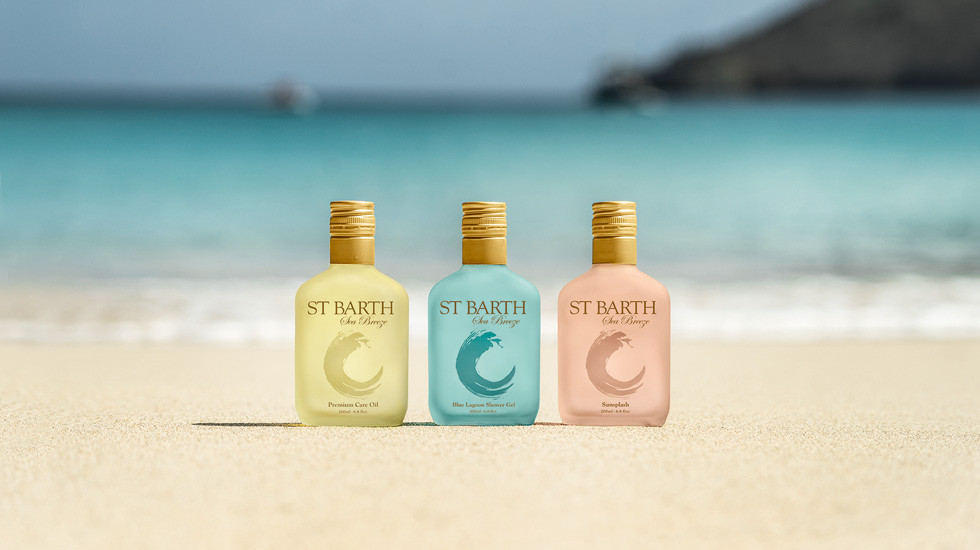 delfi-parfuemerie-pflege-st-barth-Sea-Breeze